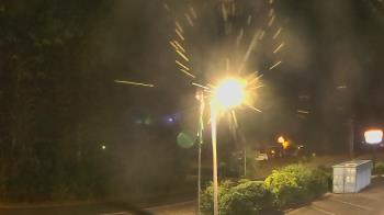 Live Camera from Wishkah Valley School, Wishkah, WA