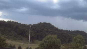 Live Camera from Watauga ES, Abingdon, VA