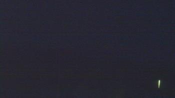 Live Camera from Watauga ES, Abingdon, VA