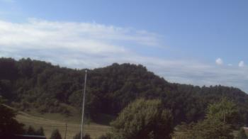 Live Camera from Watauga ES, Abingdon, VA 24211