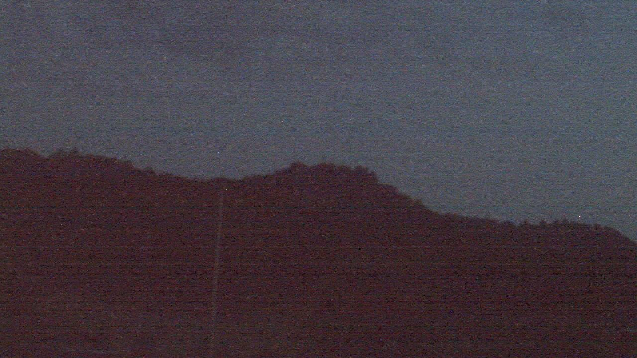 Live Camera from Watauga ES, Abingdon, VA 24211