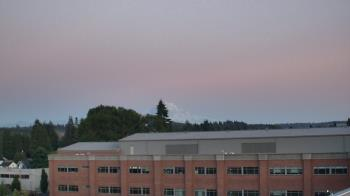 Live Camera from Auburn High School, Auburn, WA 98002