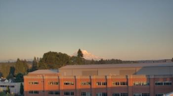 Live Camera from Auburn High School, Auburn, WA