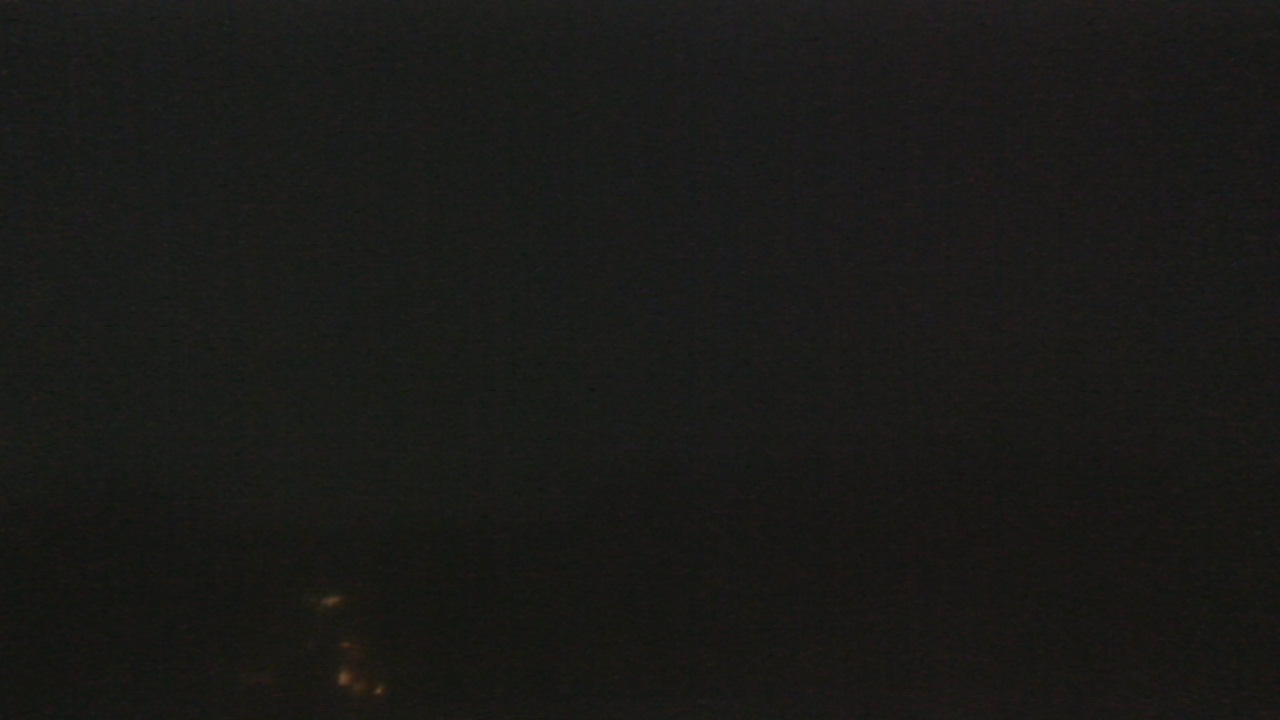 Live Camera from Anne Arundel CC at Arnold, Arnold, MD 21012