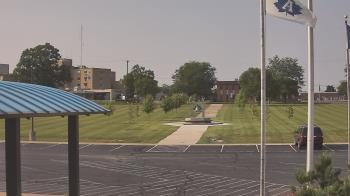 Live Camera from Adrian Public Schools, Adrian, MI
