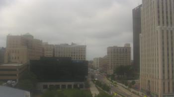 Live Camera from Akron-Summit County Public Library, Akron, OH