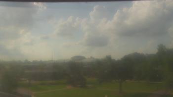 Live Camera from Darton State College, Albany, GA