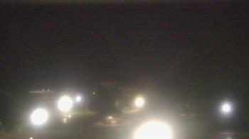 Live Camera from Darton State College, Albany, GA