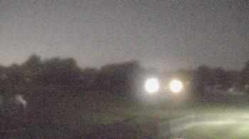 Live Camera from Herricks Middle School, Albertson, NY