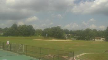 Live Camera from Herricks Middle School, Albertson, NY 11507