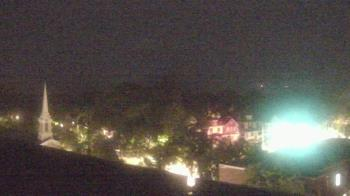 Live Camera from New Scotland Elementary School, Albany, NY