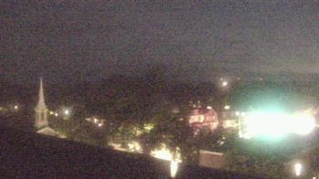 Live Camera from New Scotland Elementary School, Albany, NY 12208
