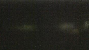 Live Camera from Santa Fe HS, Alachua, FL