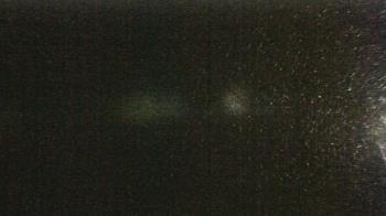 Live Camera from Santa Fe HS, Alachua, FL