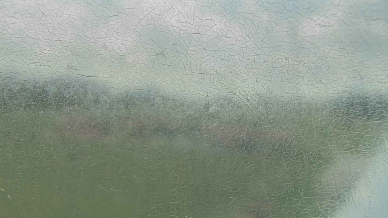 Live Camera from Santa Fe HS, Alachua, FL 32615