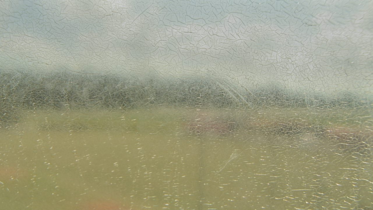 Live Camera from Santa Fe HS, Alachua, FL 32615