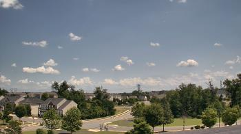 Live Camera from John Champe HS, Aldie, VA