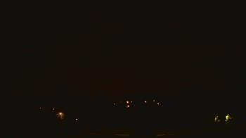 Live Camera from John Champe HS, Aldie, VA 20105