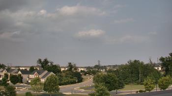 Live Camera from John Champe HS, Aldie, VA