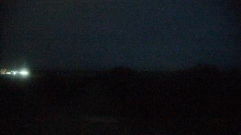 Live Camera from Belle Haven Country Club, Alexandria, VA 22307