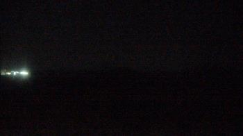 Live Camera from Belle Haven Country Club, Alexandria, VA