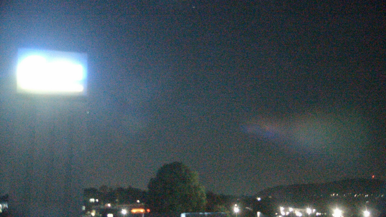 allentown, pennsylvania instacam weatherbug webcam