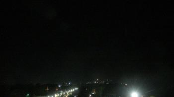 Live Camera from Alma Intermediate, Alma, AR