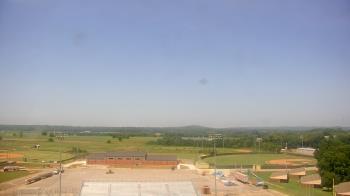 Live Camera from Alma Intermediate, Alma, AR