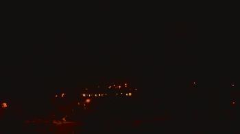 Live Camera from Penn State University Altoona Campus, Altoona, PA 16601