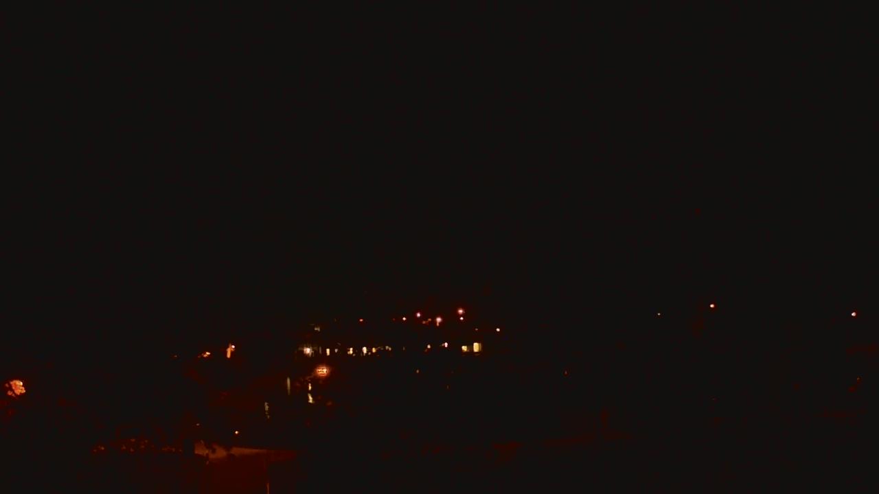 altoona, maryland instacam weatherbug webcam