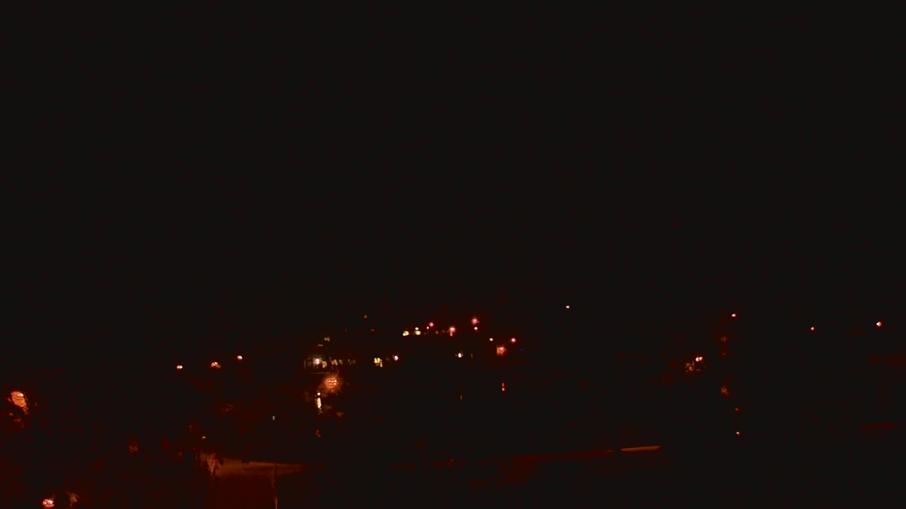Live Camera from Penn State University Altoona Campus, Altoona, PA 16601