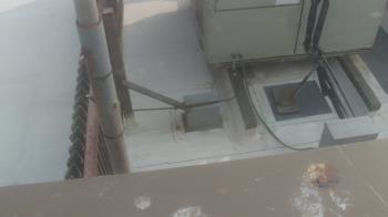 Live Camera from Anne Arundel CC at GBTC, Glen Burnie, MD 21061