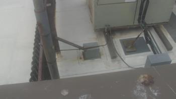 Live Camera from Anne Arundel CC at GBTC, Glen Burnie, MD