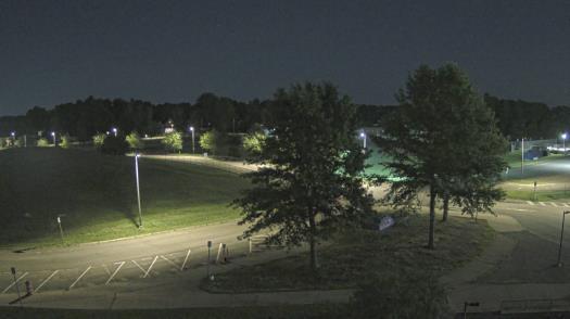 Live Camera from Andover SHS, Andover, MA