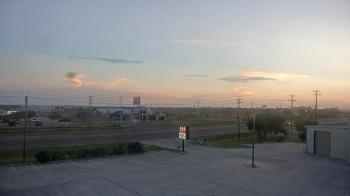 Live Camera from AOC Auto Parts, Corpus Christi, TX 78410