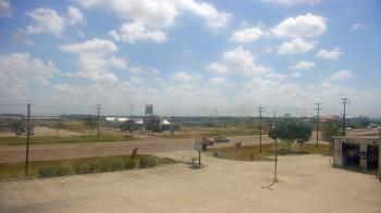 Live Camera from AOC Auto Parts, Corpus Christi, TX