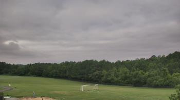 Live Camera from Davis Drive ES, Cary, NC