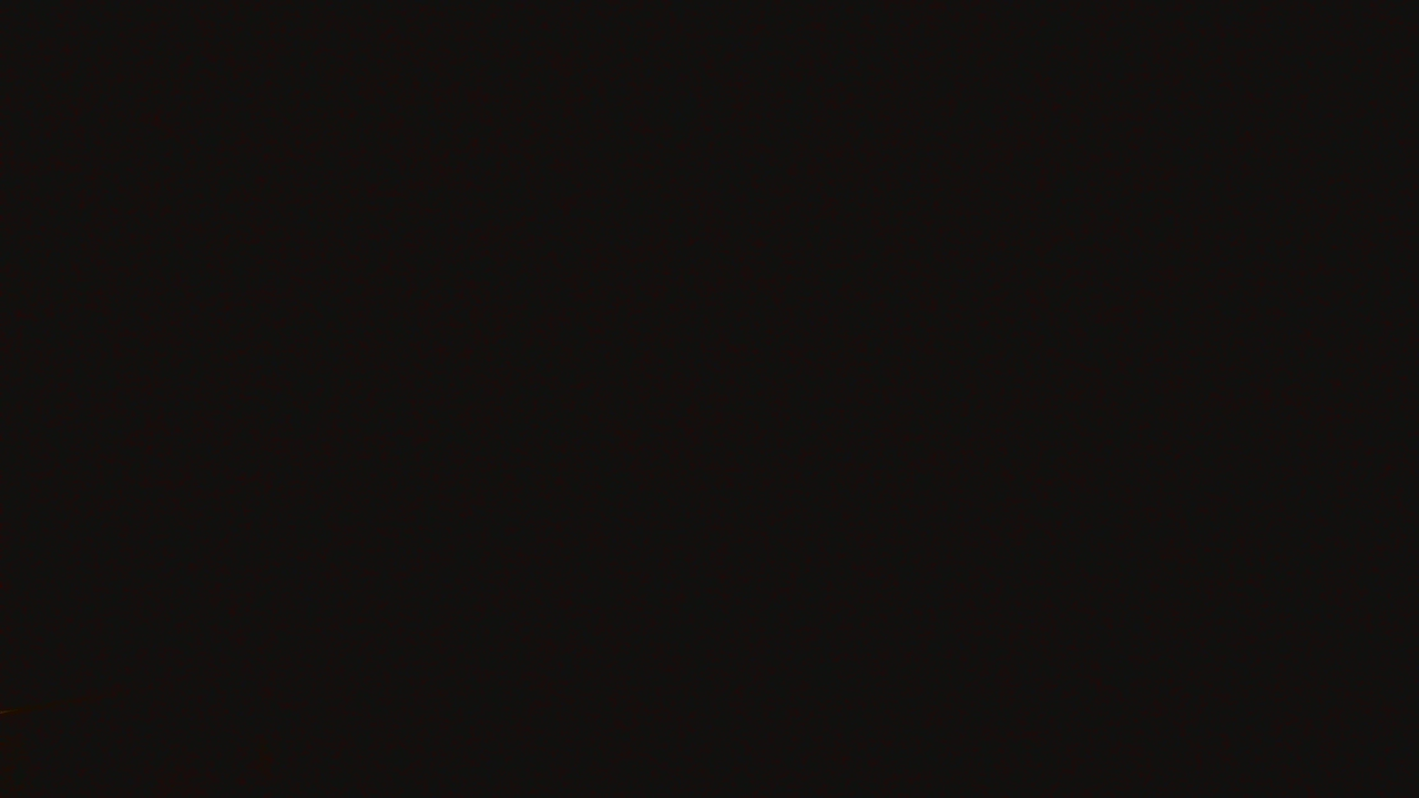 Live Camera from Davis Drive ES, Cary, NC 27519