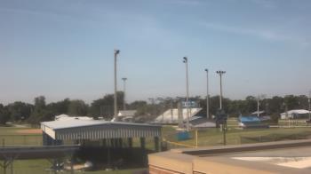 Live Camera from Desoto County HS, Arcadia, FL 34266