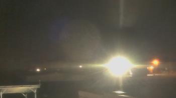 即時相機地點 Desoto County HS, Arcadia, FL