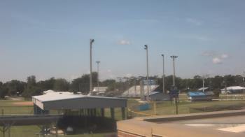 Live Camera from Desoto County HS, Arcadia, FL