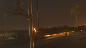 Live Camera from Desoto County HS, Arcadia, FL
