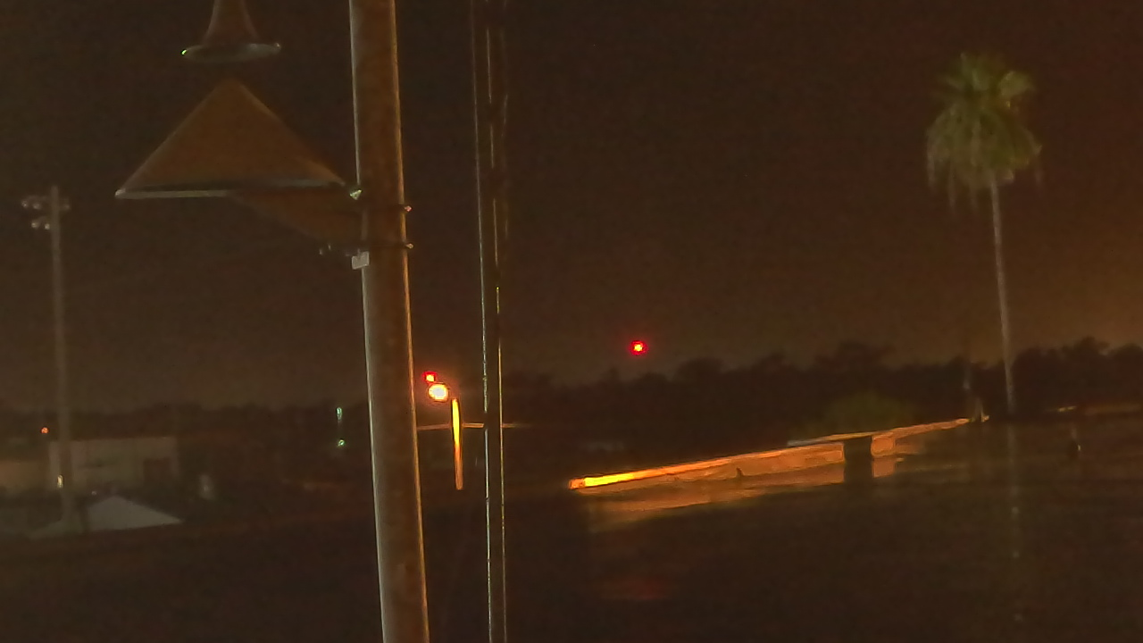 Live Camera from Desoto County HS, Arcadia, FL 34266