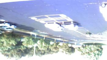 Live Camera from Four County Career Center, Archbold, OH