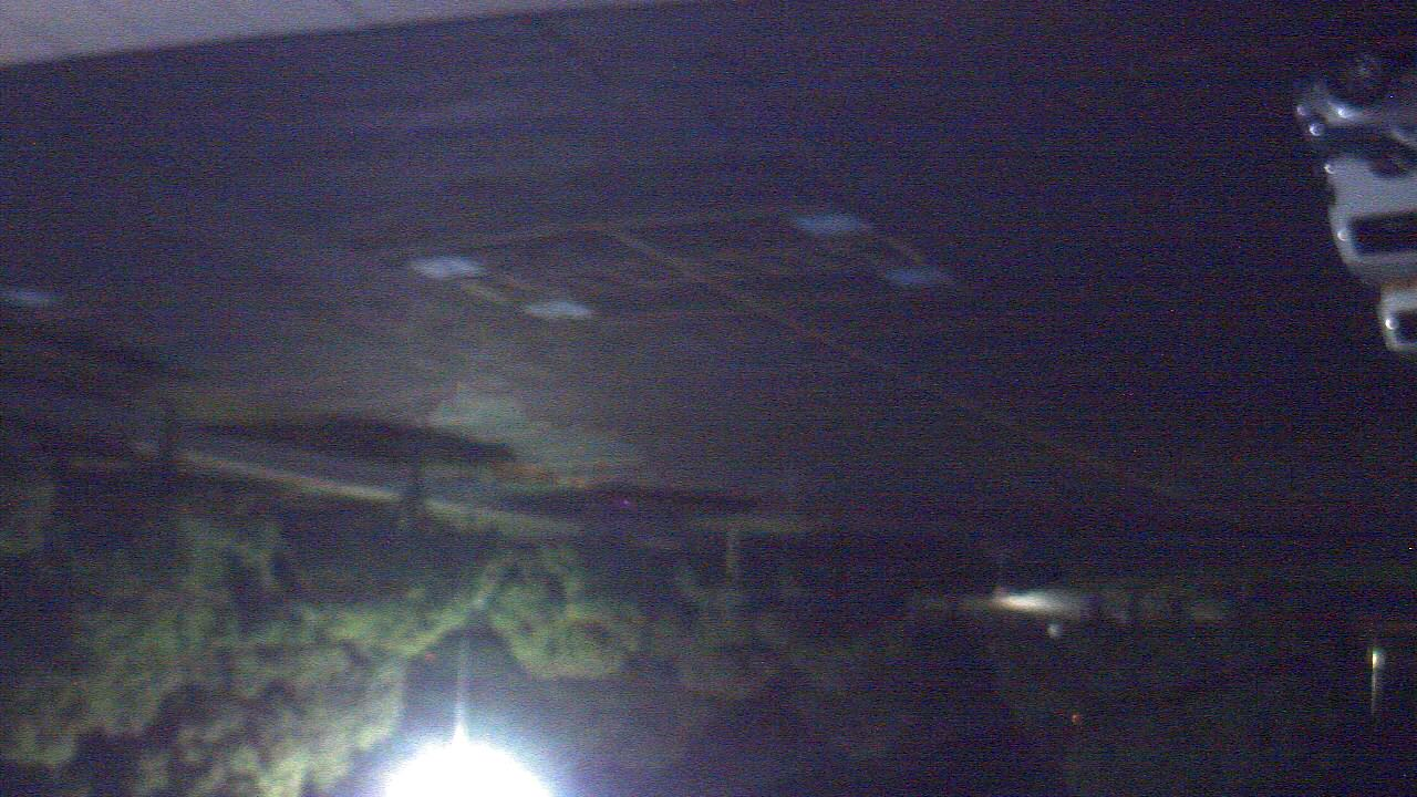 Live Camera from Four County Career Center, Archbold, OH 43502