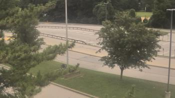 Live Camera from Ardsley MS, Ardsley, NY