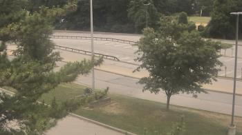 Live Camera from Ardsley MS, Ardsley, NY