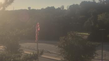 Live Camera from Ardsley MS, Ardsley, NY 10502
