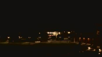 Live Camera from Henderson State University, Arkadelphia, AR
