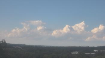 Live Camera from Anne Arundel CC at AMIL, Hanover, MD